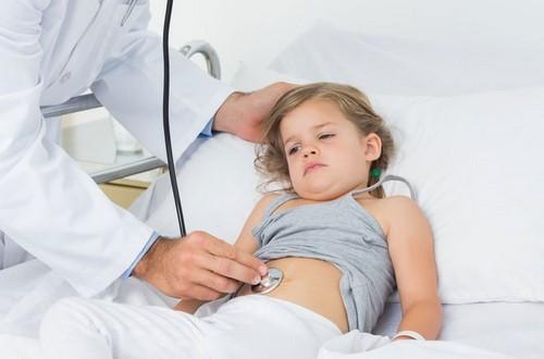 Чем можно лечить ребенку геморрой thumbnail
